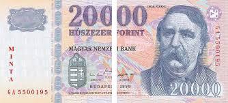20000ft